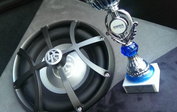 Peugeot 106 Demo EMMA (4)