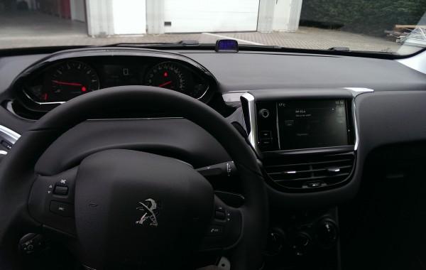 Peugeot 208 en 2008 (3)